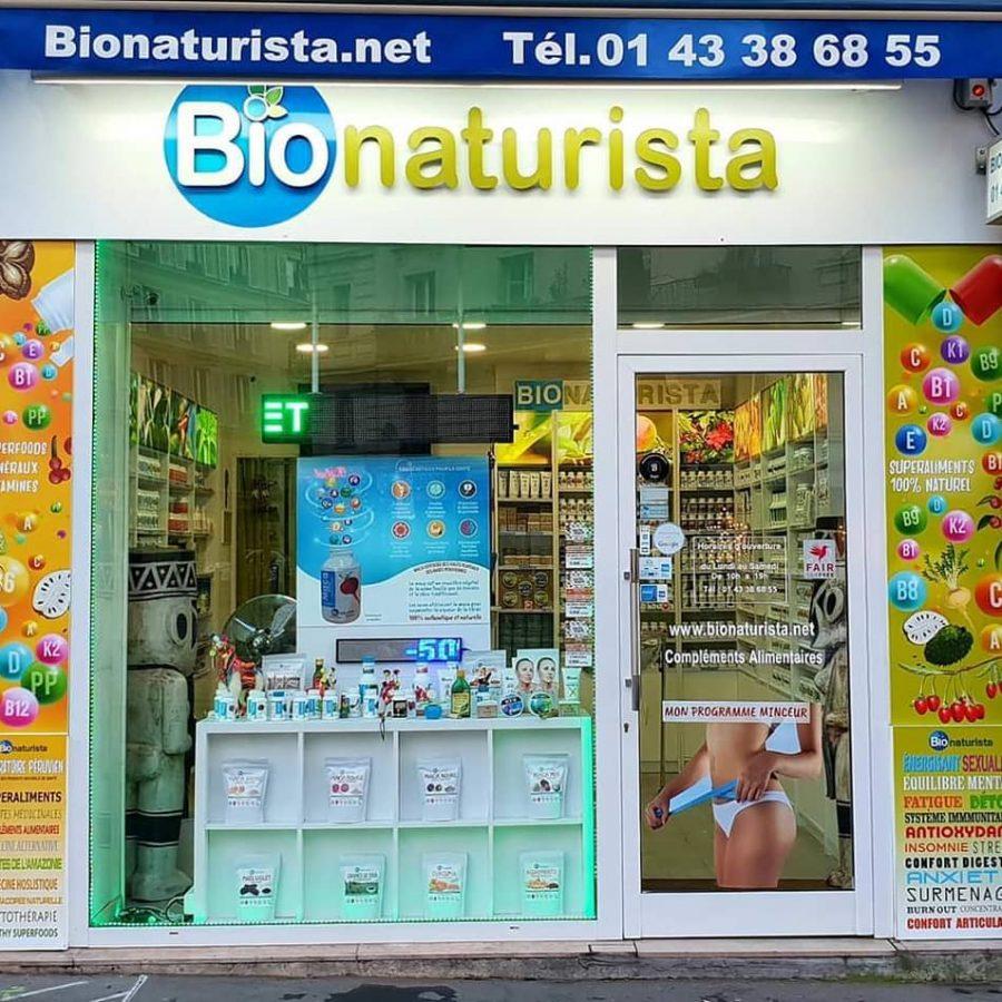 la boutique bionaturista Paris 11.jpg