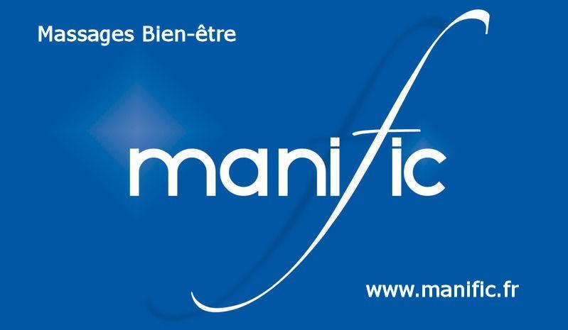 Manific et site - modif 1.jpg
