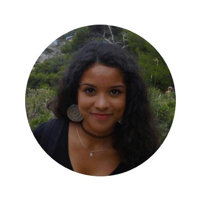 Emma Dubos profil.png