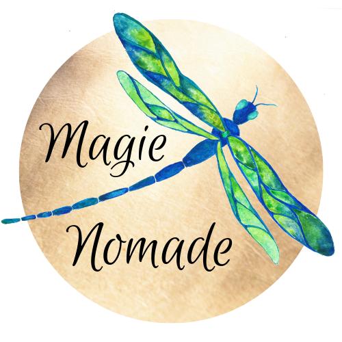 logo-magie-nomade (2).png