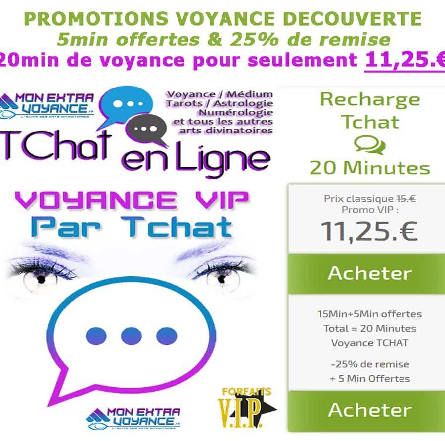 Promo-Voyance_decouverte-Par_Tchat-VIP.jpg