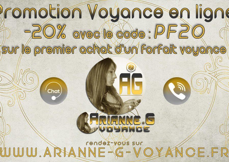 Promotion-Voyance-PF20.jpg