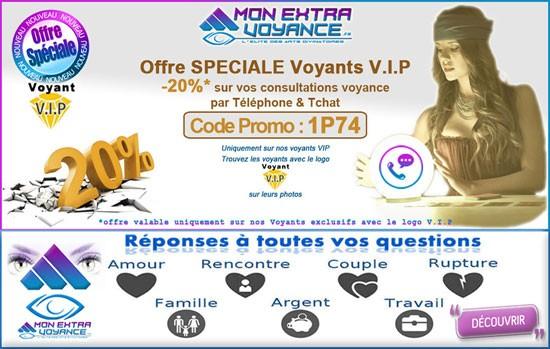 Promotion-Voyance-VIP.jpg